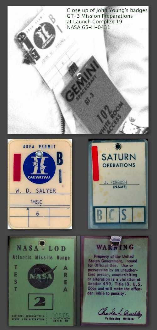 nasa id badge page 4 pics about space. Black Bedroom Furniture Sets. Home Design Ideas